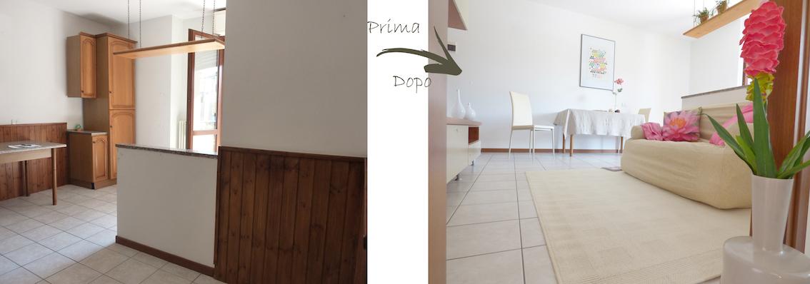 7-mirna casadei foto home staging milano marittima cervia rimini cesena emilia romagna appartamento vendere casa arredamento design immobiliare annunci immobiliari ristrutturazione immobile stager.jpg