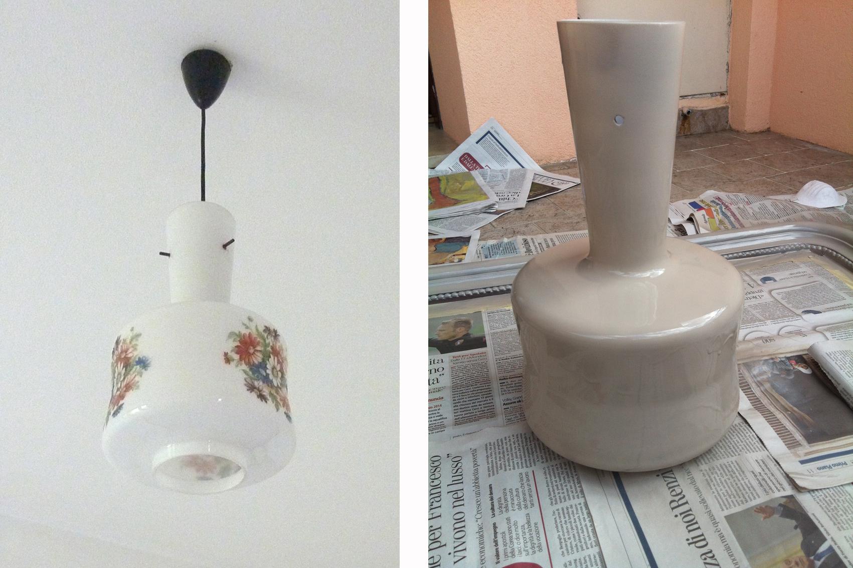 lavorazione lampadario pp.jpg