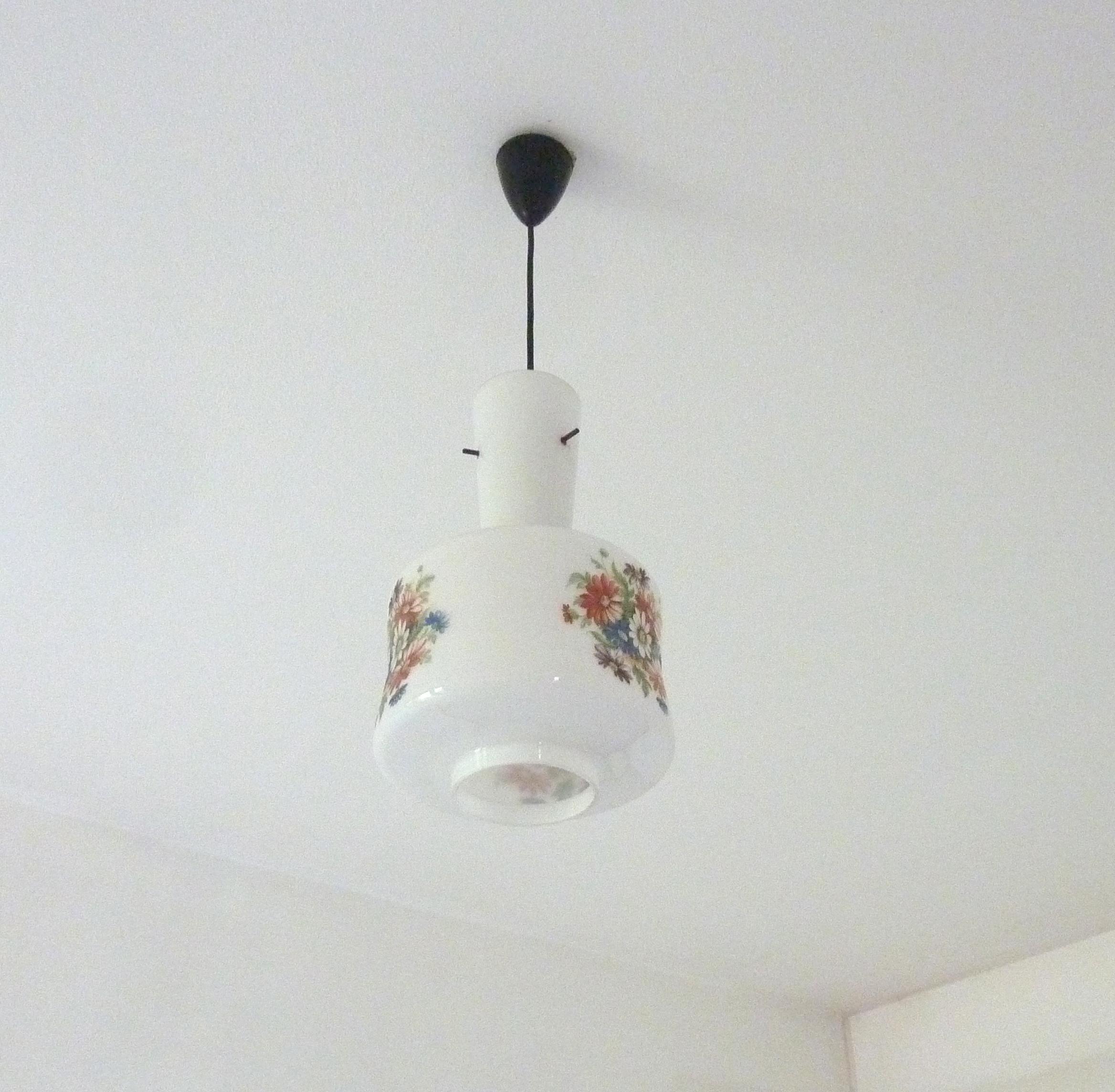 prima lampadario.JPG
