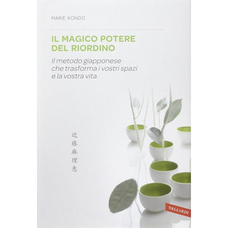 kondo_marie_-_il_magico_potere_del_riordino.jpg