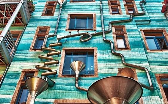 palazzo musicale dresda.jpg