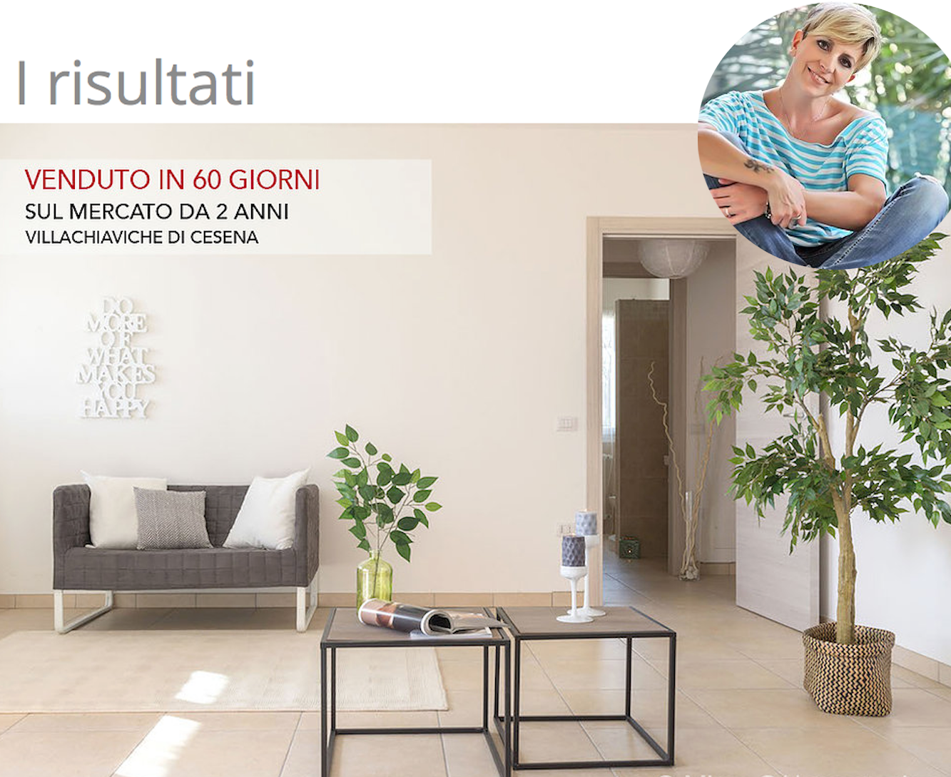 HOME STAGING ROMAGNA MIRNA CASADEI IMMOBILIARE REAL ESTATE17.png