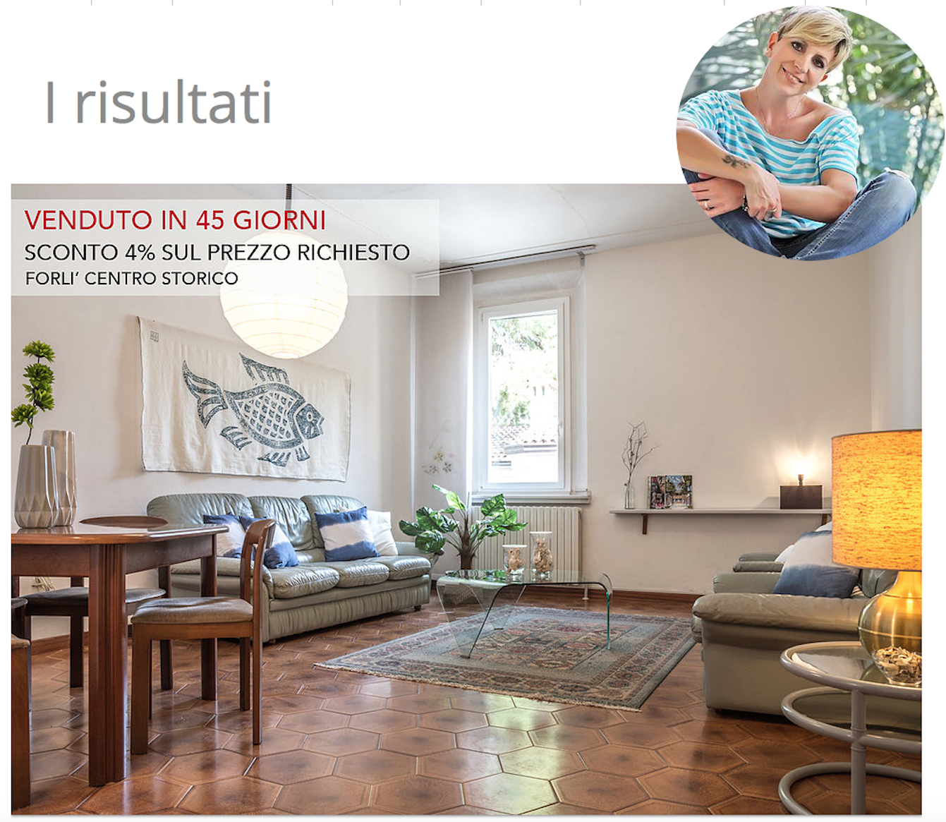 HOME STAGING ROMAGNA MIRNA CASADEI IMMOBILIARE REAL ESTATE18.png
