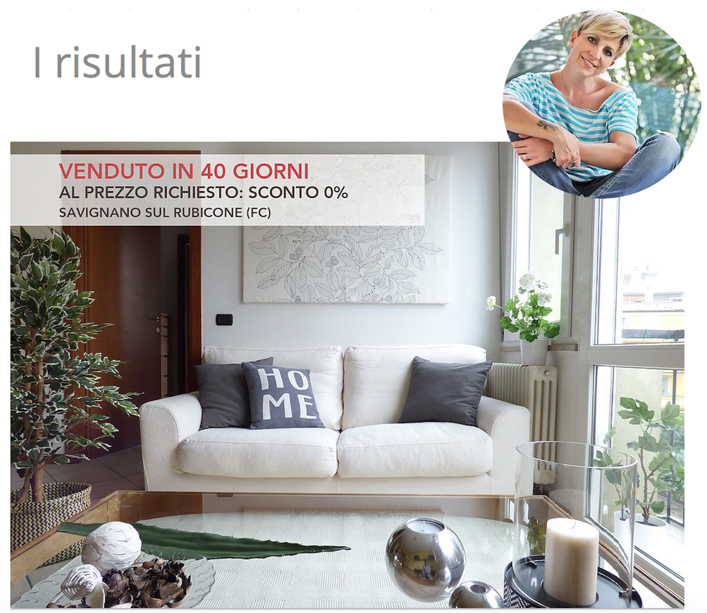 HOME STAGING ROMAGNA MIRNA CASADEI IMMOBILIARE REAL ESTATE20.png