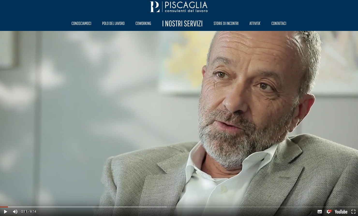 piscaglia MIRNA CASADEI HOME STAGING DETTO FATTO RAI DUE IMMOBILIARE ROMAGNA2