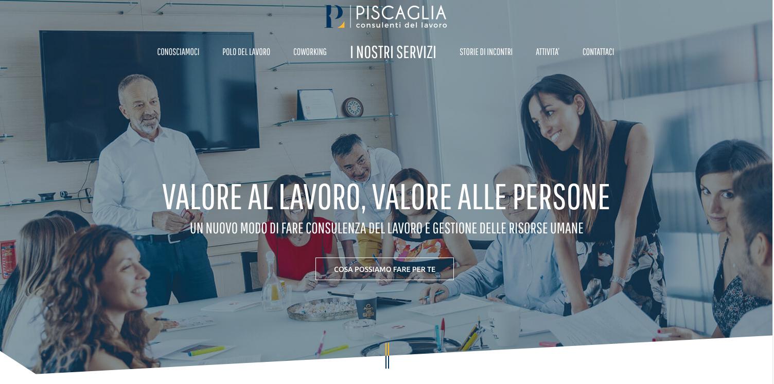 piscaglia MIRNA CASADEI HOME STAGING DETTO FATTO RAI DUE IMMOBILIARE ROMAGNA3
